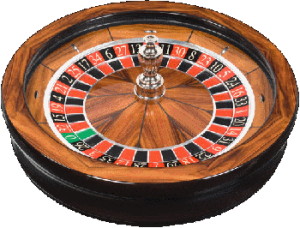 roulette blackjack Germany Switzerland free bonuses new players